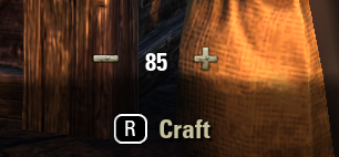 Eso Addon Multi Craft